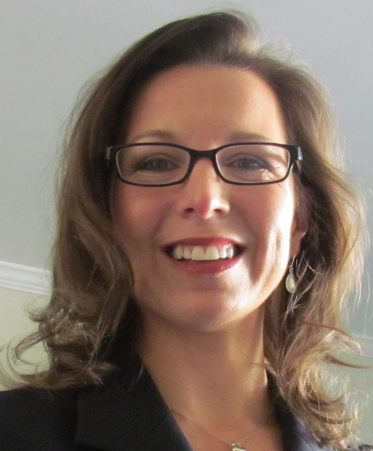 Laura Franco, Secretary