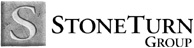 StoneTurn Group LLP company